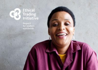 Realize the Potential of Your Ethical Trade Programme
