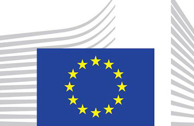 European Commission Guidelines on Non-Financial Reporting