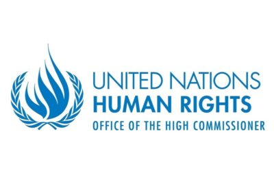 The business and human rights dimension of sustainable development