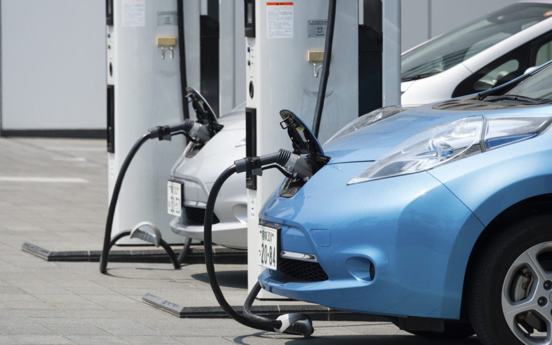 The Dark Side of Electric Cars: Exploitative Labour Practices