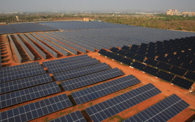 The Human Rights Implications of the Renewable Energy Transtition