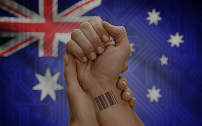 Reflections on Australia's Proposed Modern Slavery in Supply Chains Reporting Requirement