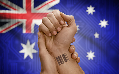 Australian Reporting Requirements on Modern Slavery