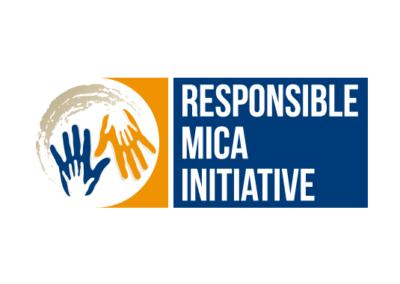Responsible Mica Initiative