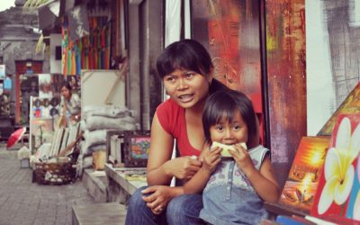Pregnant migrant workers in Asia face discrimination, deportation