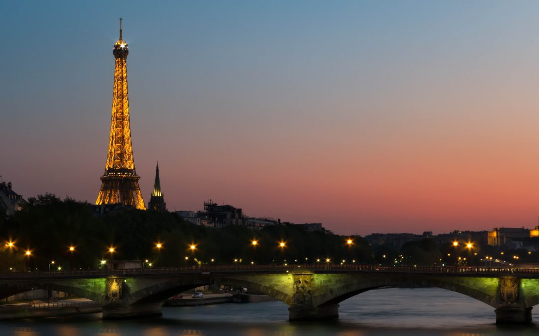 Shift releases new report on French Duty of Vigilance Law