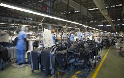 NGO's softly-softly tactics tackle labor abuses at Malaysia factories