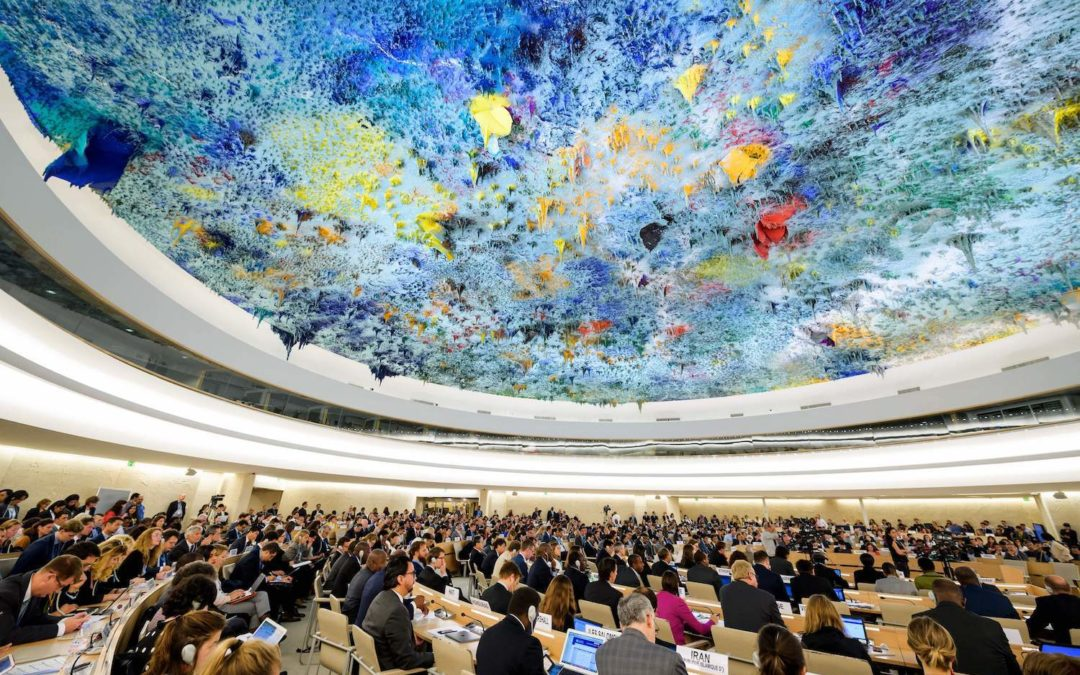 UN Forum on Business & Human Rights: Why business should engage & tips on how to get the most out of it
