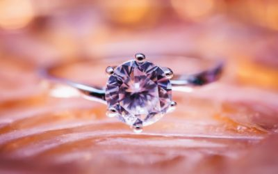 Responsible Sourcing in the Jewelry Supply Chain