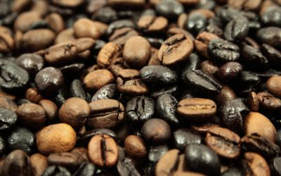 Brazilian NGO and union file OECD complaint accusing 6 companies of forced labour in coffee supply chains