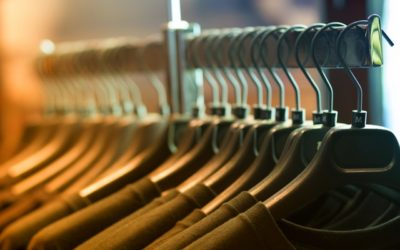 Apparel and Footwear Companies Sign Industry Commitment to Responsible Recruitment