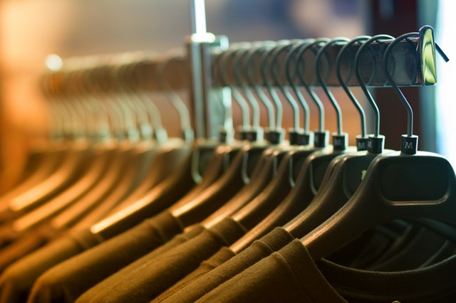 KnowTheChain releases 2018 Apparel and Footwear Benchmark