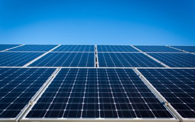 Mapping the Renewable Energy Sector to the SDGs: Draft for Public Consultation
