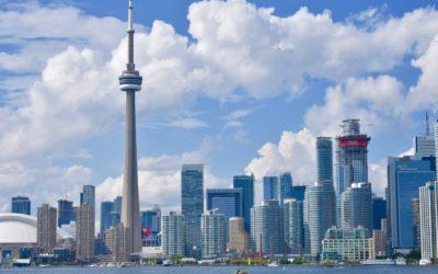 Creating Canada's Modern Slavery Bill