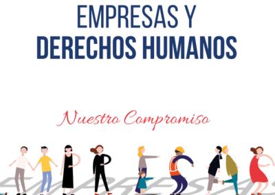 Guía de Empresas y Derechos Humanos