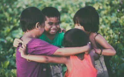 ILO Child Labour Convention achieves universal ratification