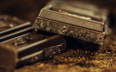 Ghana, Ivory Coast cocoa floor price seen as small step toward ending child labour