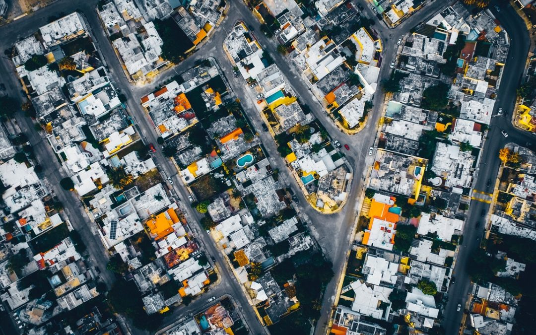 IHRB launches report on human rights and the built environment