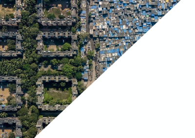 Dignity by Design – Human Rights and the Built Environment Lifecycle