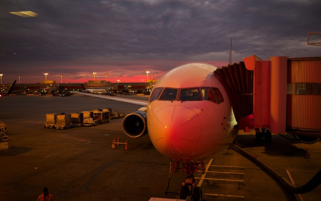 Qantas urged to review involuntary transportation process