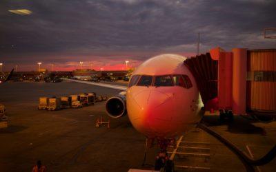 Qantas urged to review involuntary transportation process