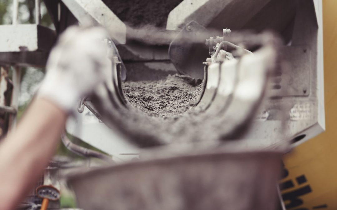 Cement maker Lafarge absolved of 'crimes against humanity'