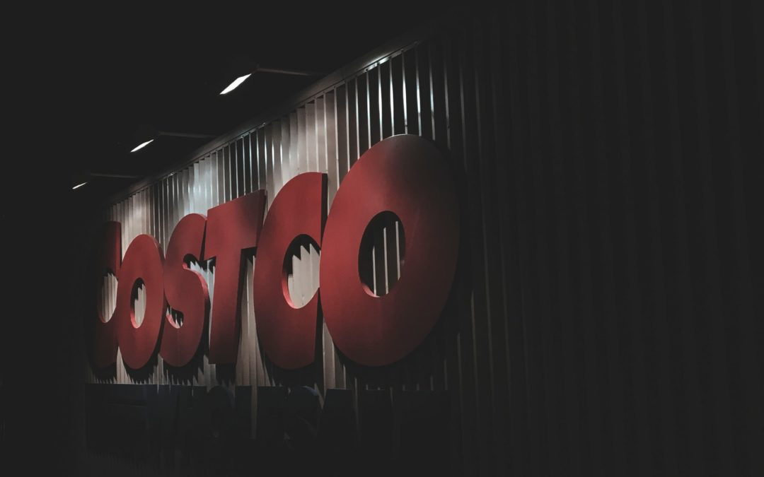 Costco, Prada and Starbucks challenged on human rights disclosures