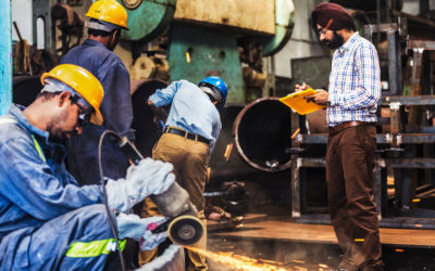 India: ILO expresses 'deep concern' over labour law changes, appeals to PM Narendra Modi