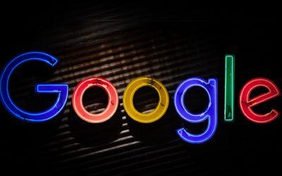 Human Rights on the Ballot at Google
