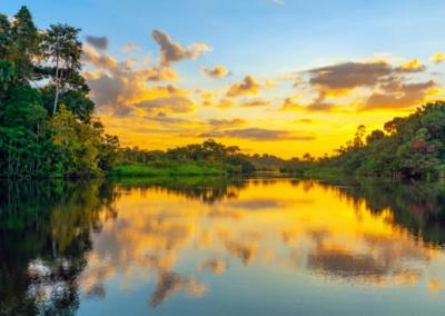 SAM Corporate Sustainability Assessment – Latin America Progress Report 2019