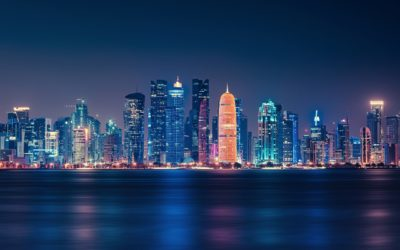 """Qatar: Campaigners & unions welcome """"historic"""" labor laws that could end exploitative Kafala system"""