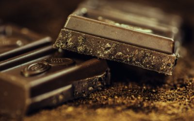 Chocolate makers face reckoning over persistent child labour challenge
