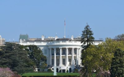 President Biden Orders Review of Supply Chain Risks in Critical Sectors