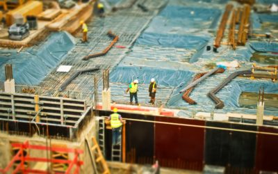 """UN Experts Discuss """"Dignity by Design"""" – Advancing Human Rights in the Built Environment"""